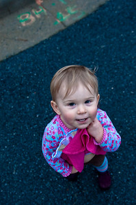 2008Dec28Christmas in Atlanta Wib's kids_113