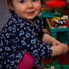 2008Dec27Christmas in Atlanta Wib's kids_009