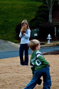 2008Dec28Christmas in Atlanta Wib's kids_040