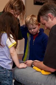 2008Dec27Christmas in Atlanta Wib's kids_035