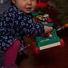 2008Dec27Christmas in Atlanta Wib's kids_010