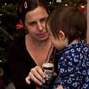 2008Dec27Christmas in Atlanta Wib's kids_017