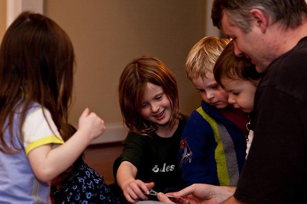 2008Dec27Christmas in Atlanta Wib's kids_031