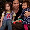 2008Dec27Christmas in Atlanta Wib's kids_014