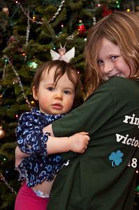 2008Dec27Christmas in Atlanta Wib's kids_026
