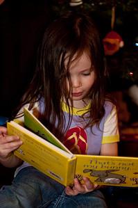 2008Dec27Christmas in Atlanta Wib's kids_023