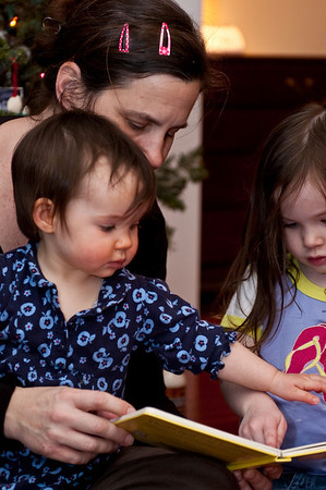 2008Dec27Christmas in Atlanta Wib's kids_022