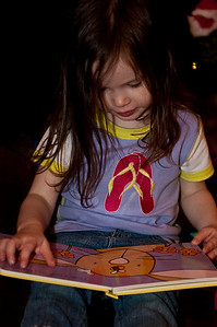 2008Dec27Christmas in Atlanta Wib's kids_025