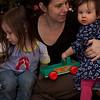 2008Dec27Christmas in Atlanta Wib's kids_013