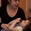 2008Dec27Christmas in Atlanta Wib's kids_008