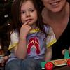 2008Dec27Christmas in Atlanta Wib's kids_015