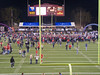 Las Vegas Bowl