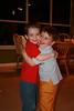Daniel e Caleb