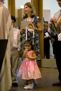20080427 Gianna Baptism-34