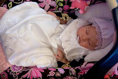 20080427 Gianna Baptism-8