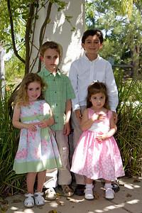 20080427 Gianna Baptism-52