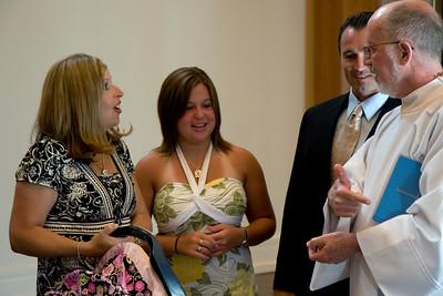 20080427 Gianna Baptism-4