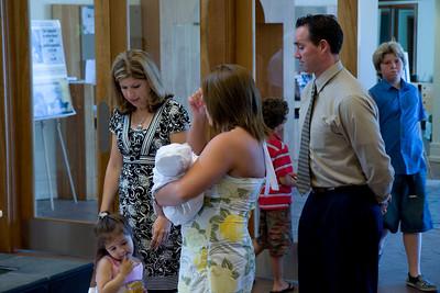 20080427 Gianna Baptism-13