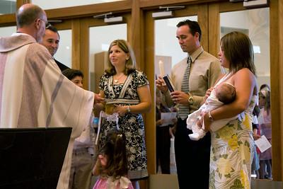 20080427 Gianna Baptism-33