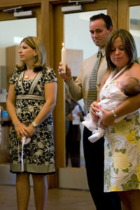 20080427 Gianna Baptism-29
