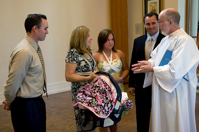 20080427 Gianna Baptism-2