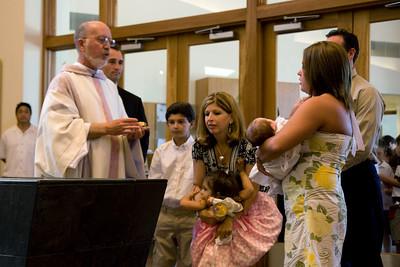 20080427 Gianna Baptism-22
