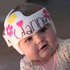 2008-09-22_Gianna_07
