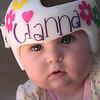 2008-09-22_Gianna_02