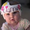 2008-09-22_Gianna_03