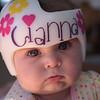 2008-09-22_Gianna_11