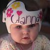 2008-09-22_Gianna_13