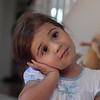2008-09-22_Josie_01