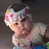 2008-09-22_Gianna_08