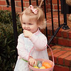 Easter Egg Hunt-14