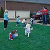 Easter Egg Hunt-9-1