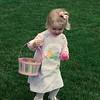 Easter Egg Hunt-3-1