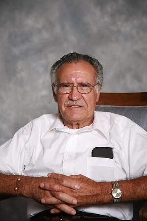 Grandpa Steve