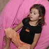 2008-10-31_Halloween II_28