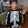2008-10-31_Halloween II_24