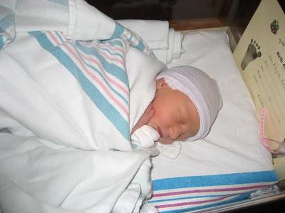 2008 - Kaylee