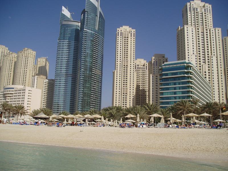 OLYMPUS DIGITAL CAMERA Kirk in Dubai