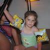 2008 07 11_Pool Bergner_22