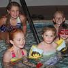 2008 07 11_Pool Bergner_13