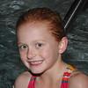 2008 07 11_Pool Bergner_23
