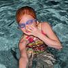 2008 07 11_Pool Bergner_05