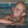 2008 07 11_Pool Bergner_18
