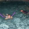 2008 07 11_Pool Bergner_12