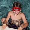 2008 07 11_Pool Bergner_01