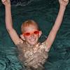 2008 07 11_Pool Bergner_04