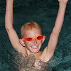 2008 07 11_Pool Bergner_03